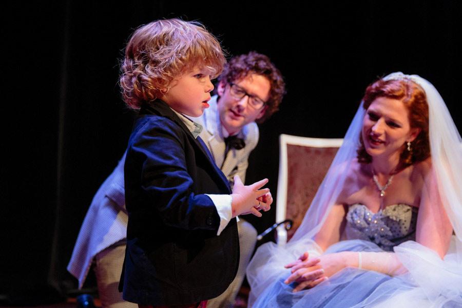 theater-circus-wedding-nicole-bosch-13