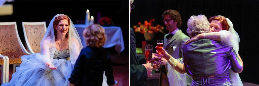 theater-circus-wedding-nicole-bosch-14