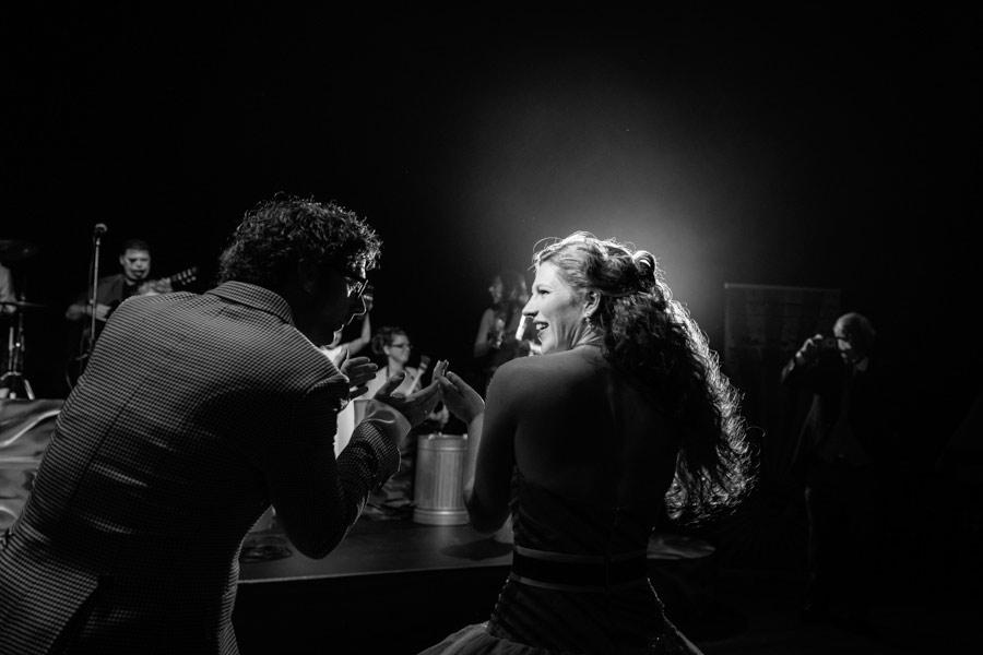 theater-circus-wedding-nicole-bosch-26