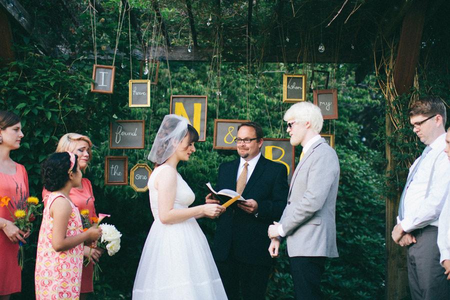 Backyard-Wedding-Animals-Giant-Letters-16