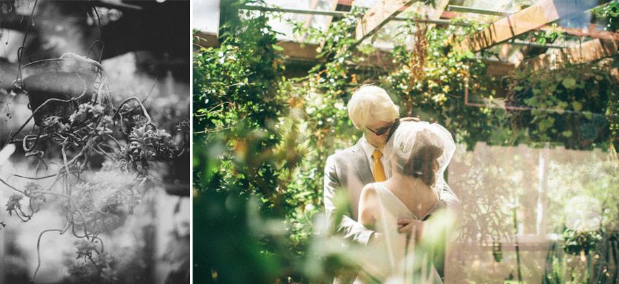 Backyard-Wedding-Animals-Giant-Letters-21