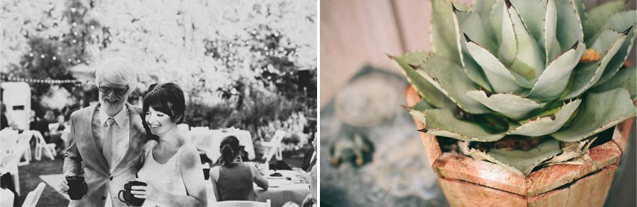 Backyard-Wedding-Animals-Giant-Letters-29