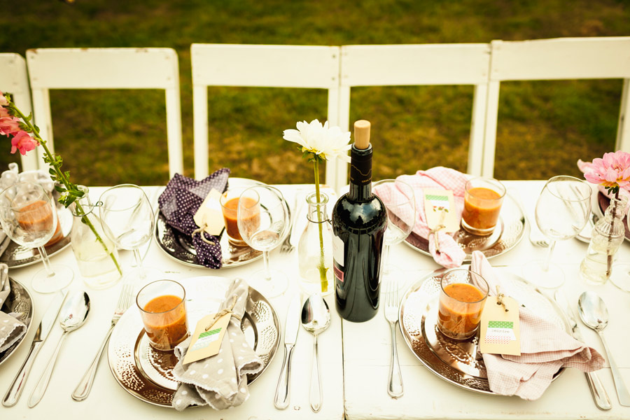 Outdoor-Wedding-Netherlands-Jarg-Woldhuis-21