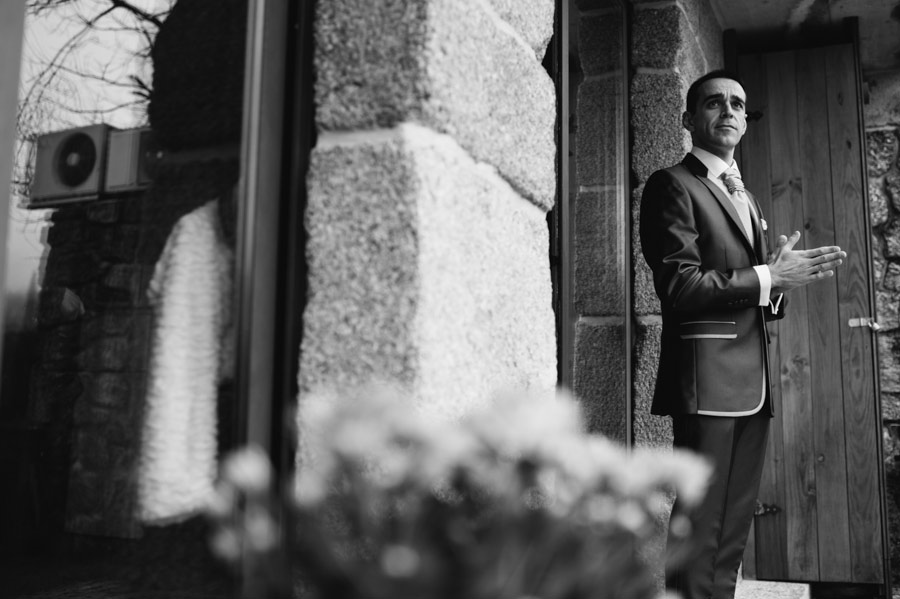 Rainy-Elopement-Portugal-06