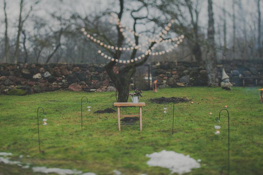 Winter-Wedding-Ice-Estonia-Gerry-Sulp-14