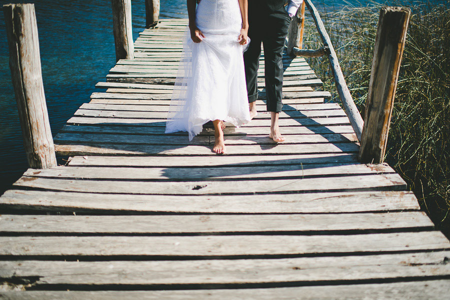 Post-Wedding-Pictures-Lake-Barefoot-07