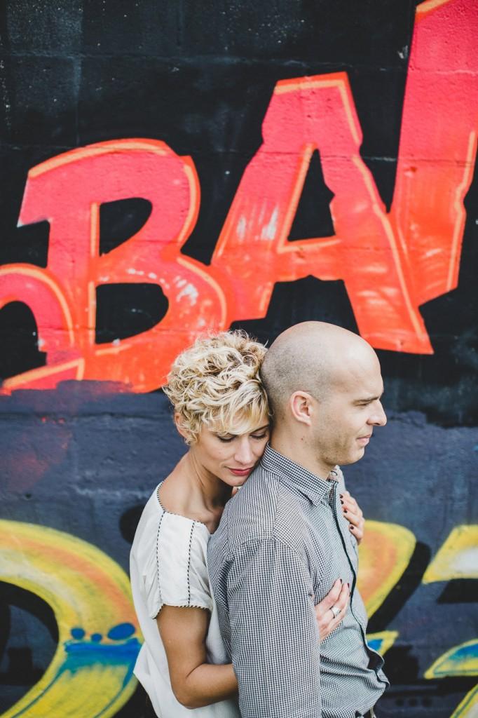 couple-session-cynthia-arnaud-jean-laurent-gaudy-16