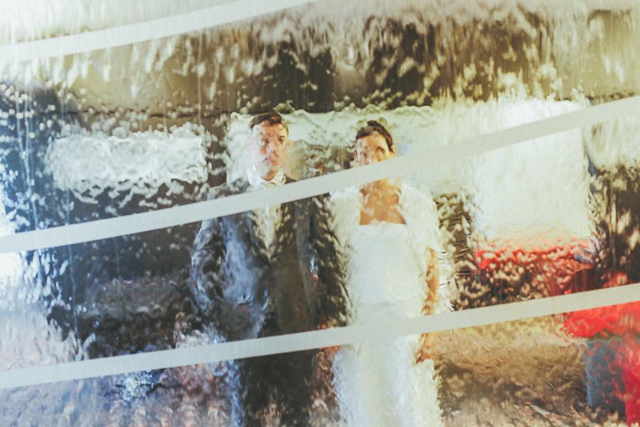 musee-arts-forains-mariage-david-latour-09