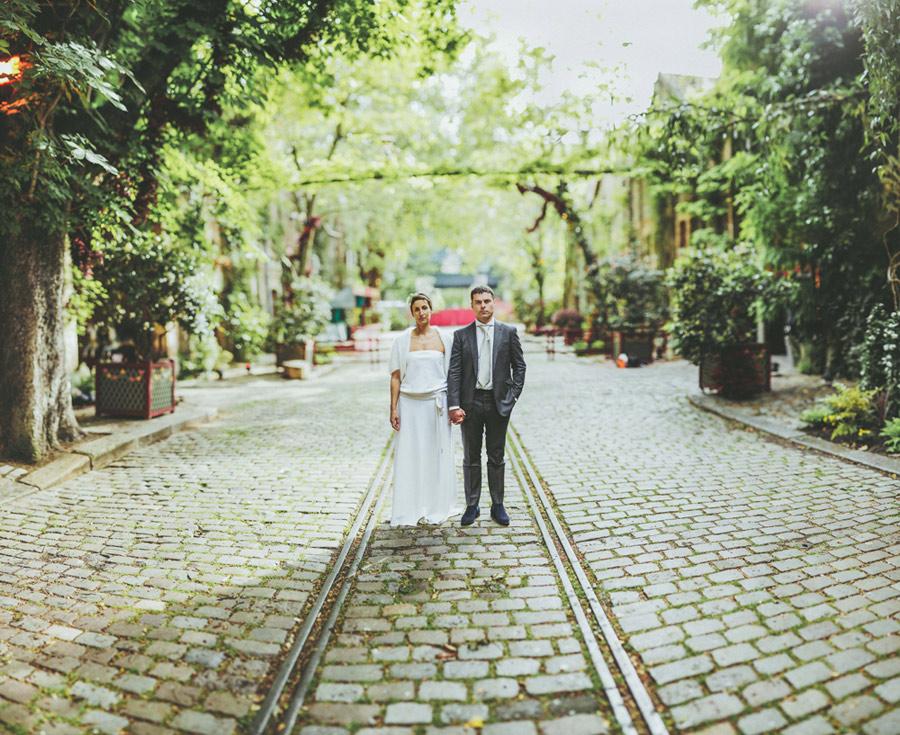 musee-arts-forains-mariage-david-latour-12
