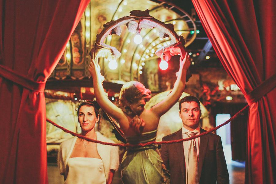 musee-arts-forains-mariage-david-latour-15