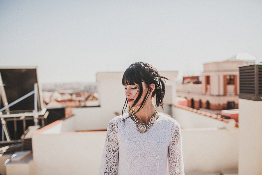 wedding-on-a-rooftop-madrid-16