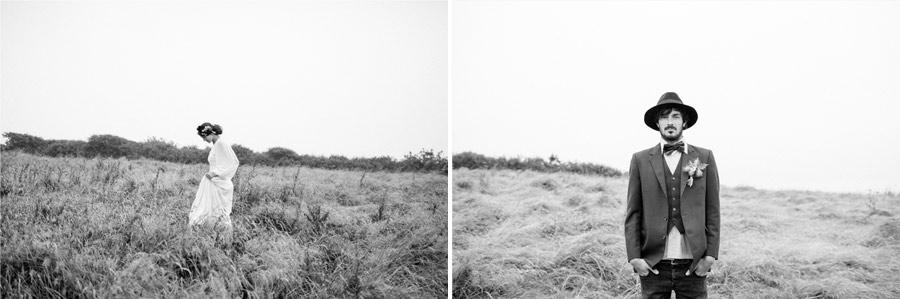 cornwall-photoshoot-deer-owlle-06