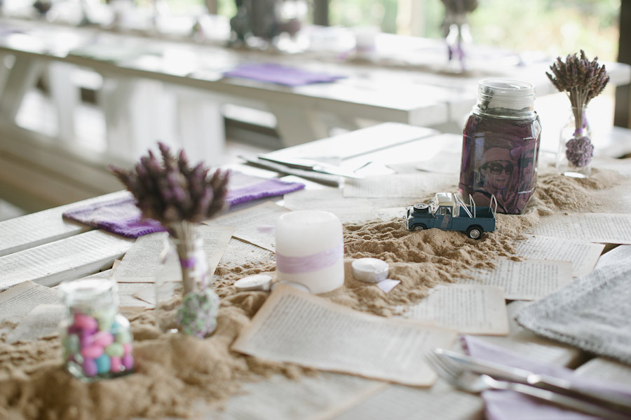 purple-mozambique-monkey-themed-beach-wedding-10