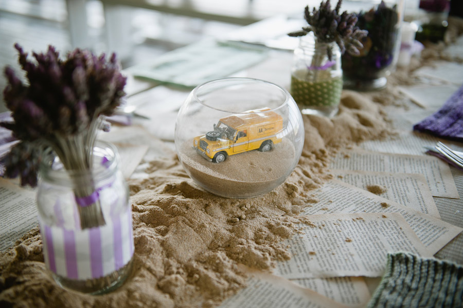 purple-mozambique-monkey-themed-beach-wedding-13