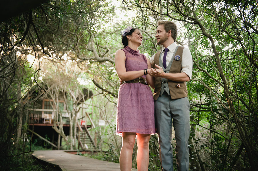 purple-mozambique-monkey-themed-beach-wedding-16