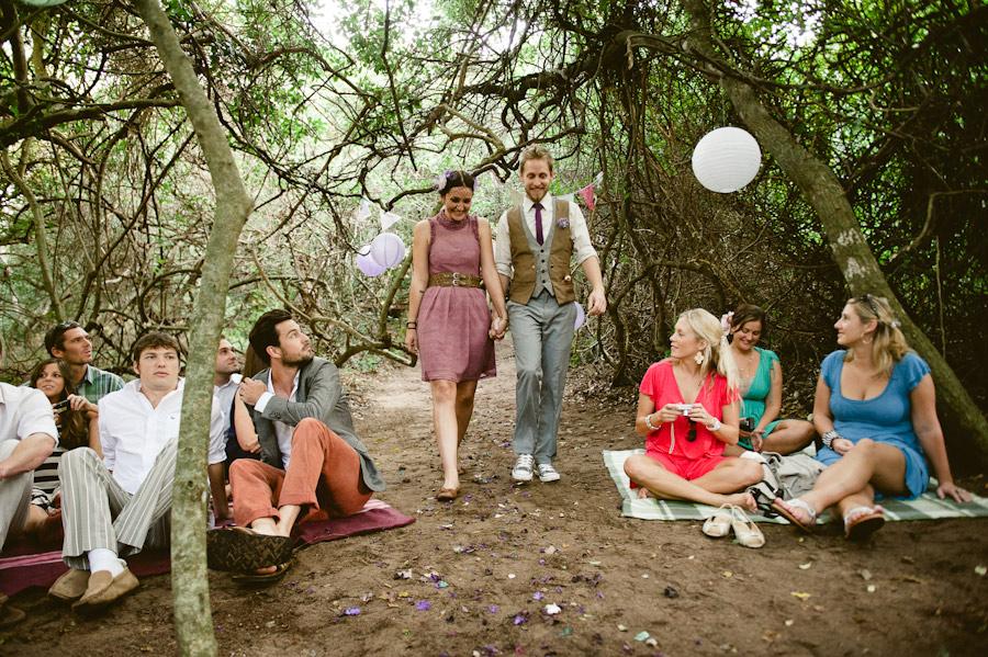 purple-mozambique-monkey-themed-beach-wedding-17