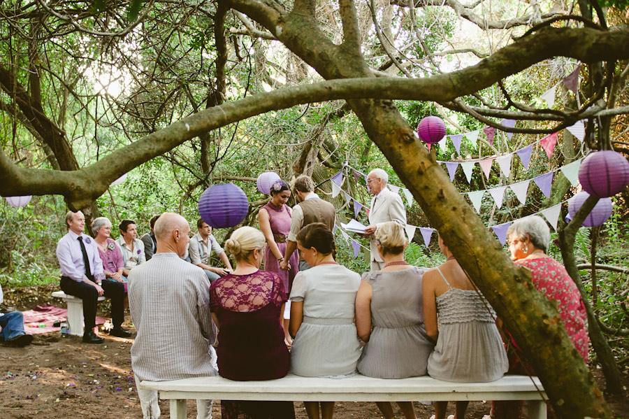 purple-mozambique-monkey-themed-beach-wedding-18