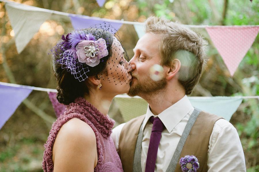 purple-mozambique-monkey-themed-beach-wedding-20
