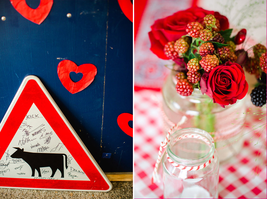 red-cow-themed-wedding-16