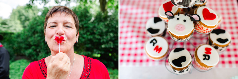 red-cow-themed-wedding-24