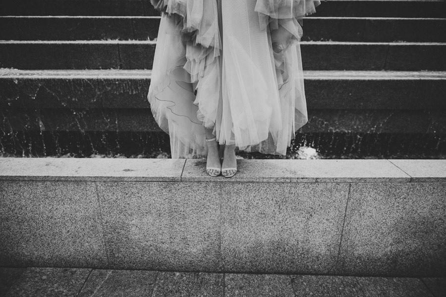 classic-wedding-beautiful-dress-lina-aiduke-06
