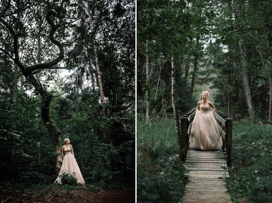 classic-wedding-beautiful-dress-lina-aiduke-12