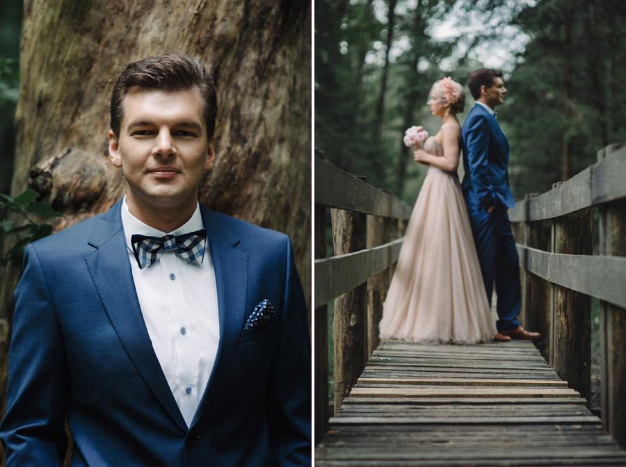classic-wedding-beautiful-dress-lina-aiduke-13