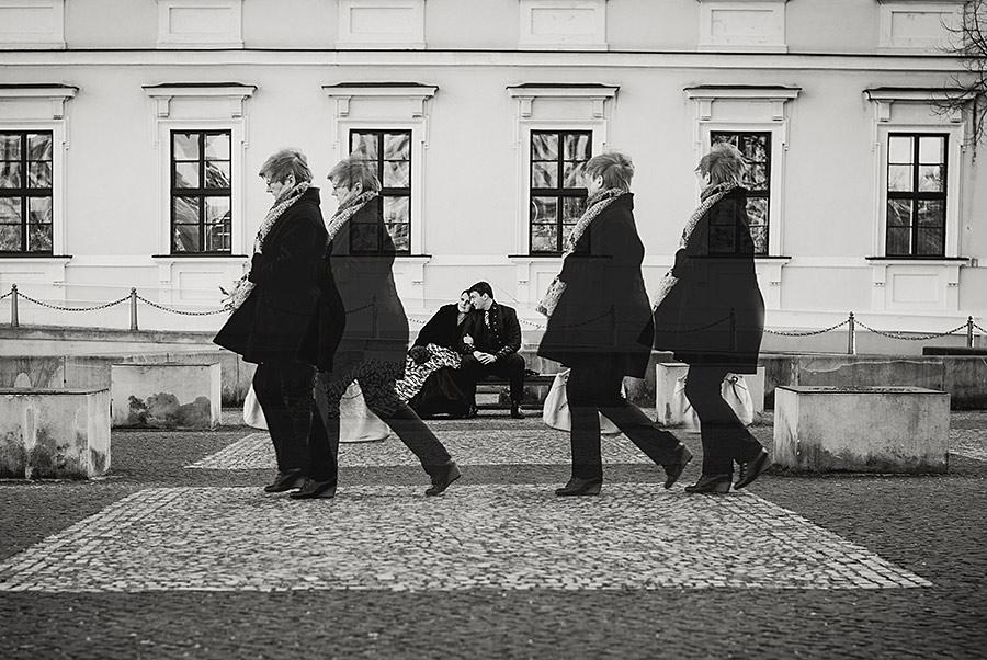 german-wedding-black-red-white-09