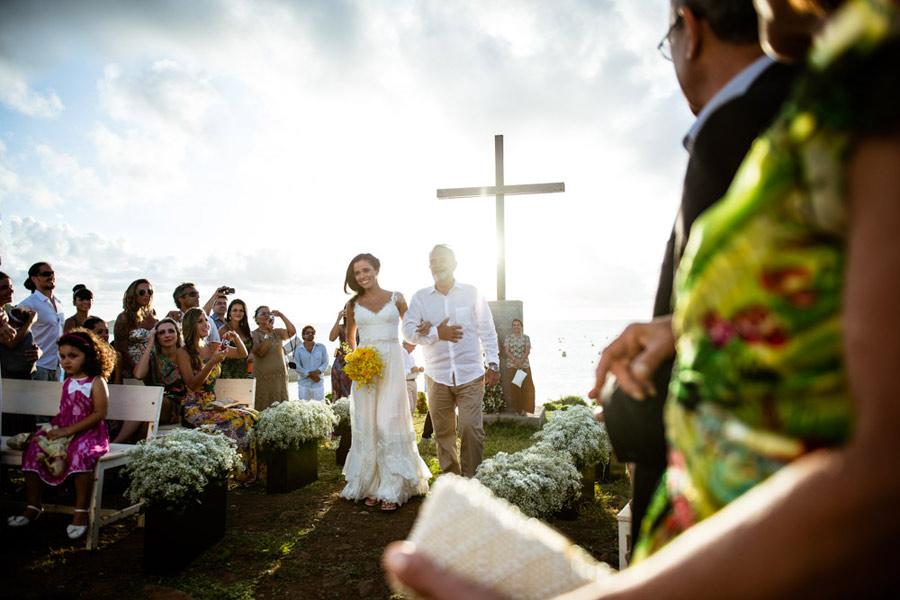 casamento-fernando-de-noronha-05