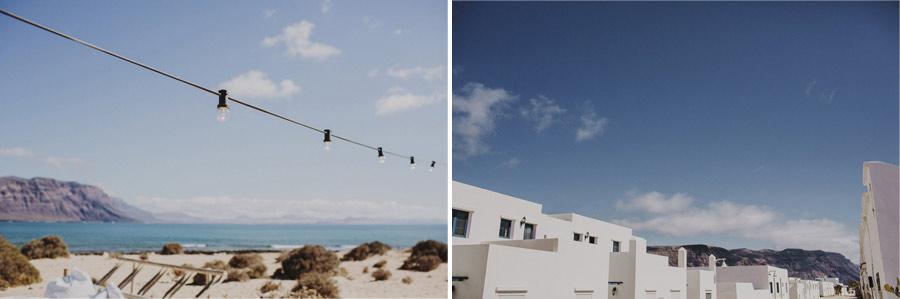wedding-on-isolated-beach-pablo-beglez-12