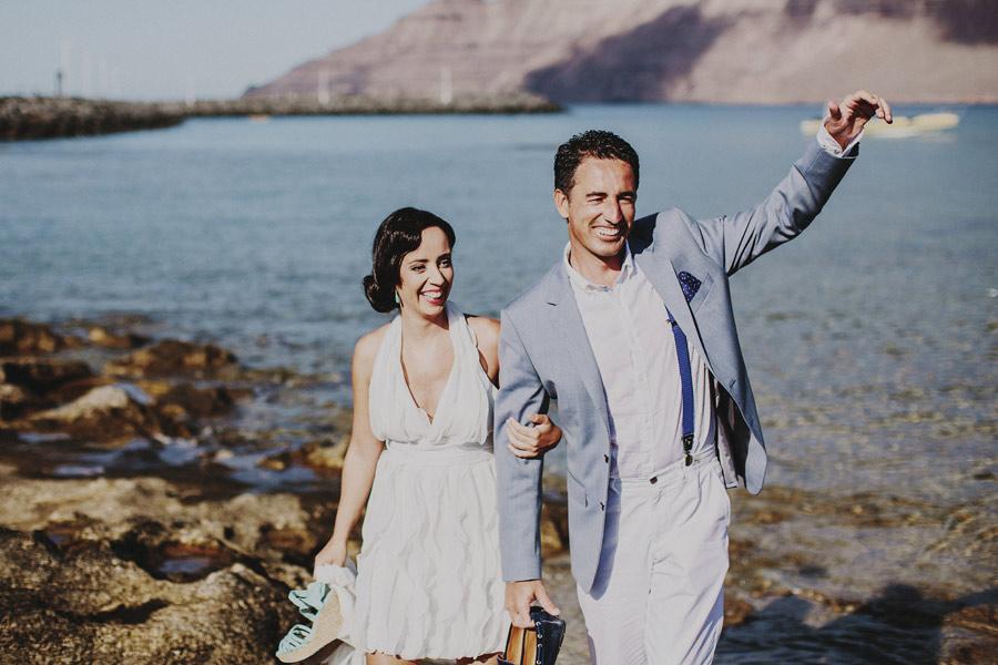 wedding-on-isolated-beach-pablo-beglez-18