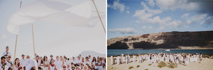 wedding-on-isolated-beach-pablo-beglez-21