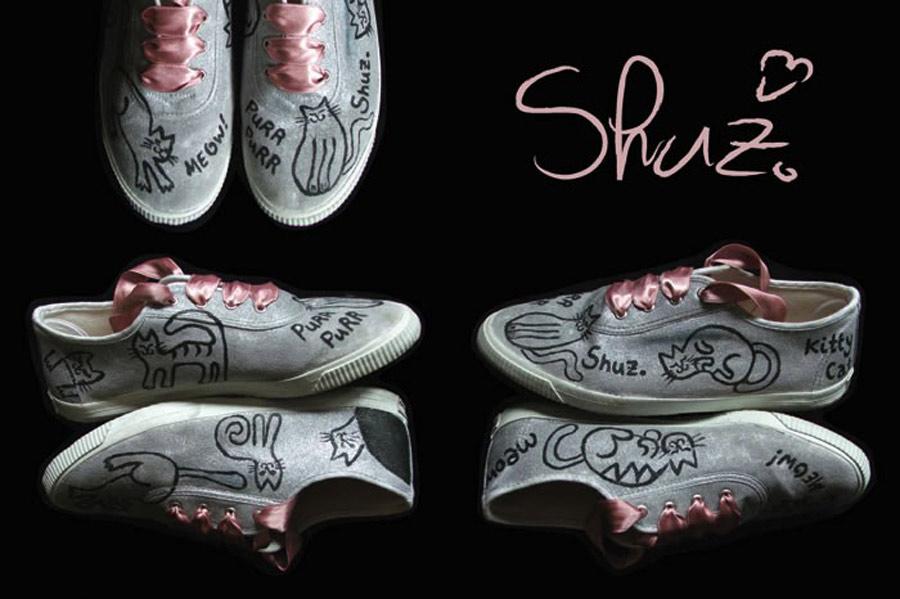 SHUZ-03