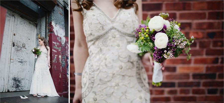 dumbo-brooklyn-bar-wedding-05