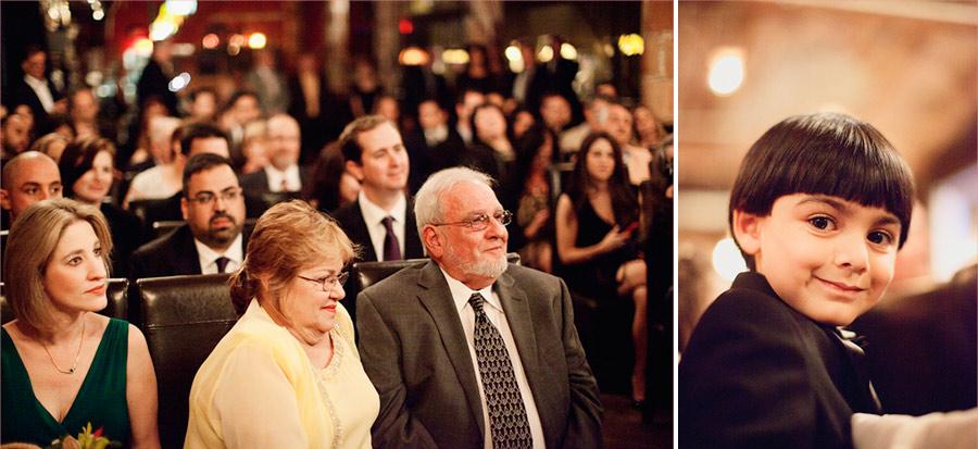 dumbo-brooklyn-bar-wedding-14