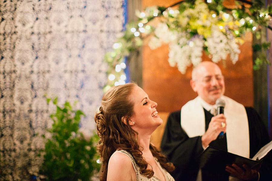 dumbo-brooklyn-bar-wedding-15