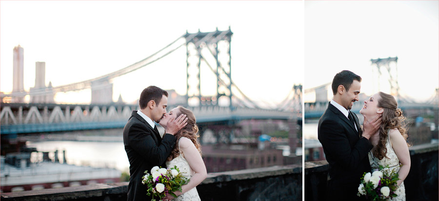 dumbo-brooklyn-bar-wedding-18