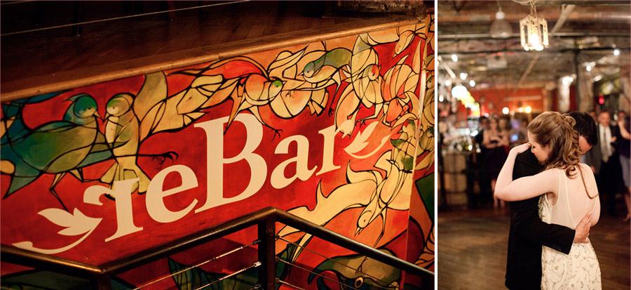 dumbo-brooklyn-bar-wedding-21