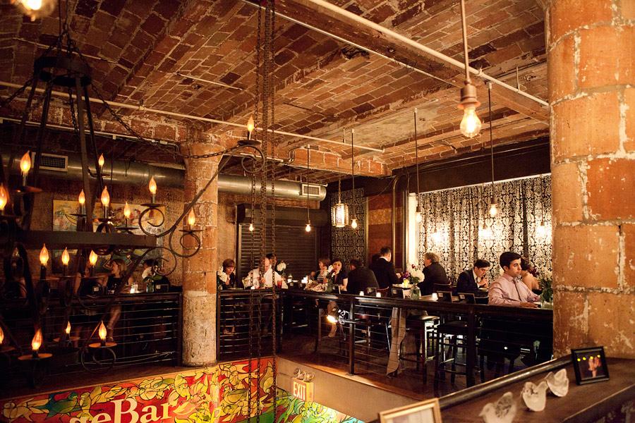 dumbo-brooklyn-bar-wedding-24