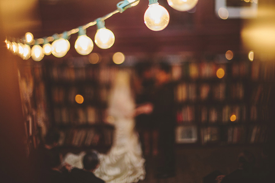wedding-library-the-howards-23