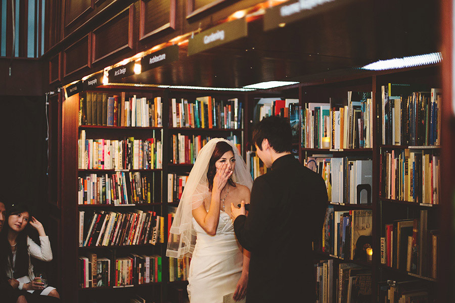 wedding-library-the-howards-24