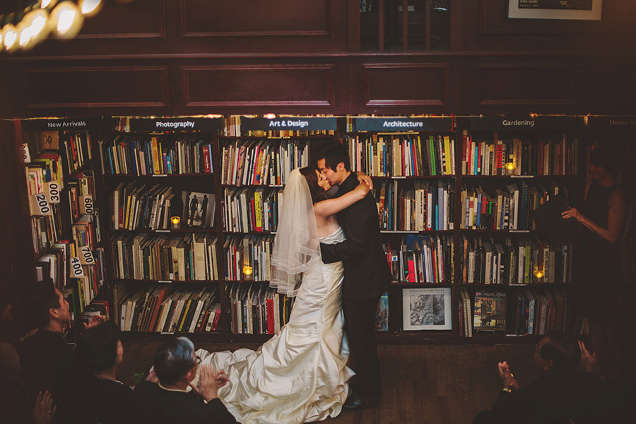 wedding-library-the-howards-25
