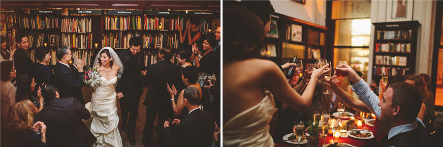 wedding-library-the-howards-26
