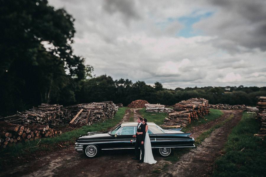 fun-french-wedding-benjamin-ledu-20