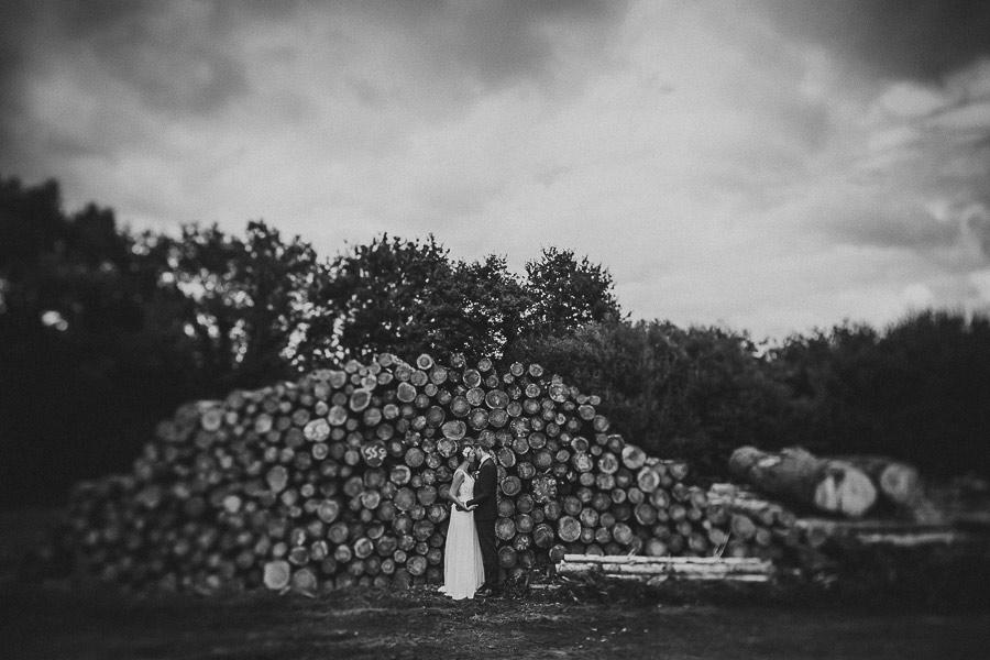 fun-french-wedding-benjamin-ledu-21