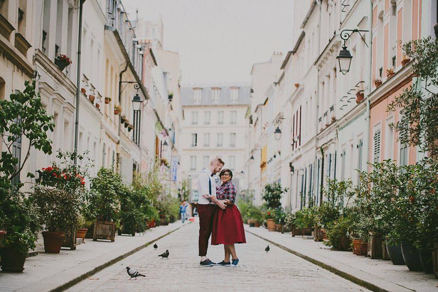 robert-j-hill-love-session-paris-01