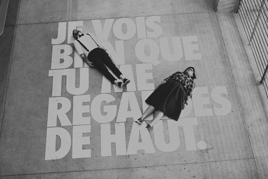 robert-j-hill-love-session-paris-11