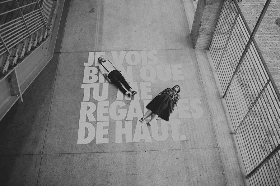 robert-j-hill-love-session-paris-13