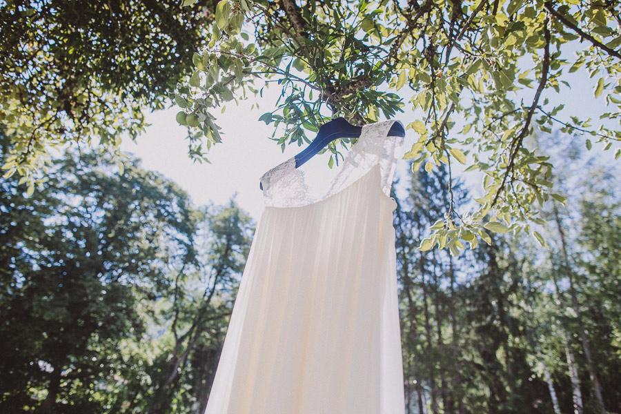 wedding-ski-resort-roland-fassbinder-01