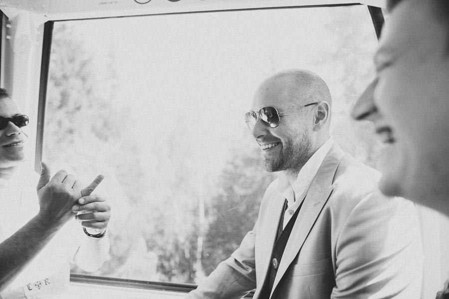 wedding-ski-resort-roland-fassbinder-07